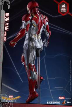marvel-iron-man-mark-47-sixth-scale-figure-hot-toys-902987-03
