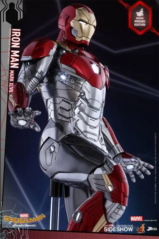 marvel-iron-man-mark-47-sixth-scale-figure-hot-toys-902987-06