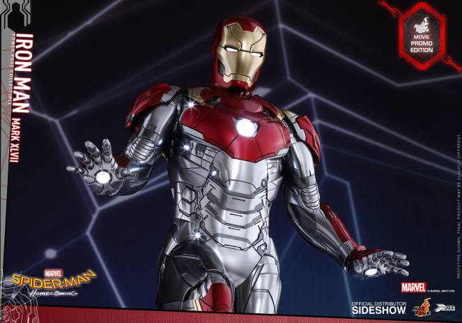 marvel-iron-man-mark-47-sixth-scale-figure-hot-toys-902987-08