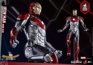 marvel-iron-man-mark-47-sixth-scale-figure-hot-toys-902987-09