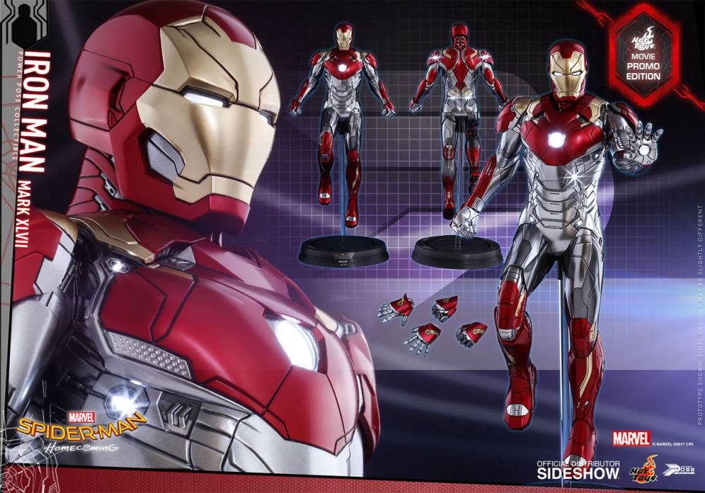 marvel-iron-man-mark-47-sixth-scale-figure-hot-toys-902987-11