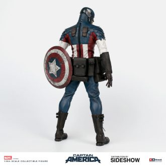 marvel-captain-america-sixth-scale-collectible-threea-903031-04