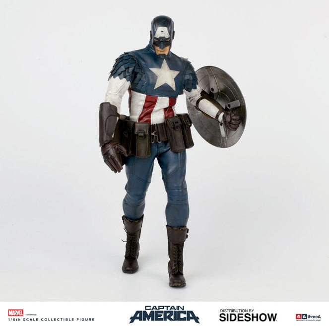 marvel-captain-america-sixth-scale-collectible-threea-903031-05