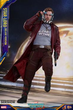 marvel-guardians-of-the-galaxy-star-lord-deluxe-version-sixth-scale-903010-01