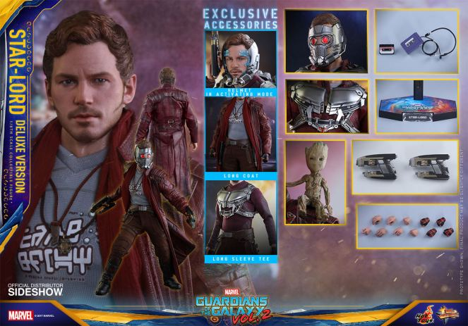 marvel-guardians-of-the-galaxy-star-lord-deluxe-version-sixth-scale-903010-17
