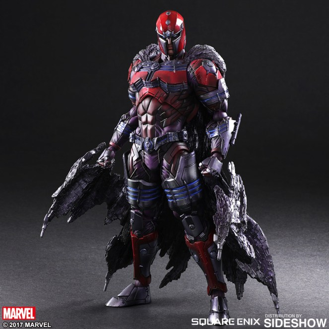 marvel-magneto-collectible-figure-square-enix-903001-01