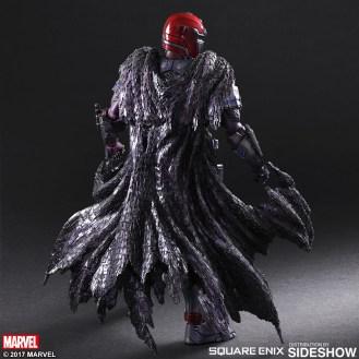 marvel-magneto-collectible-figure-square-enix-903001-02