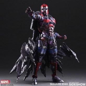 marvel-magneto-collectible-figure-square-enix-903001-03