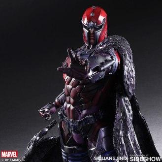 marvel-magneto-collectible-figure-square-enix-903001-07