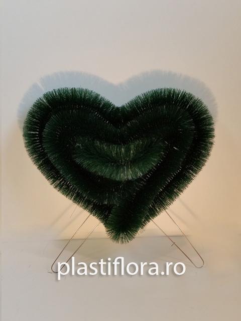 inima I20v