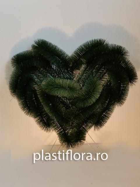 inima i22v