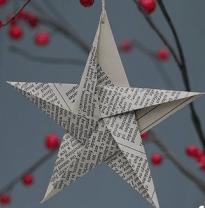 origamistar