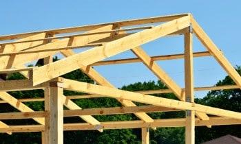 ridge beam vs ridge board what is the