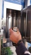milk dispenser 5