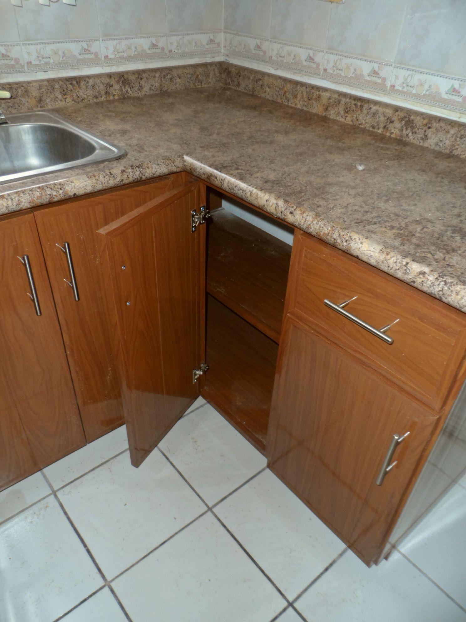 Plastic Bathroom Cabinets Specially For Portland Deebonk