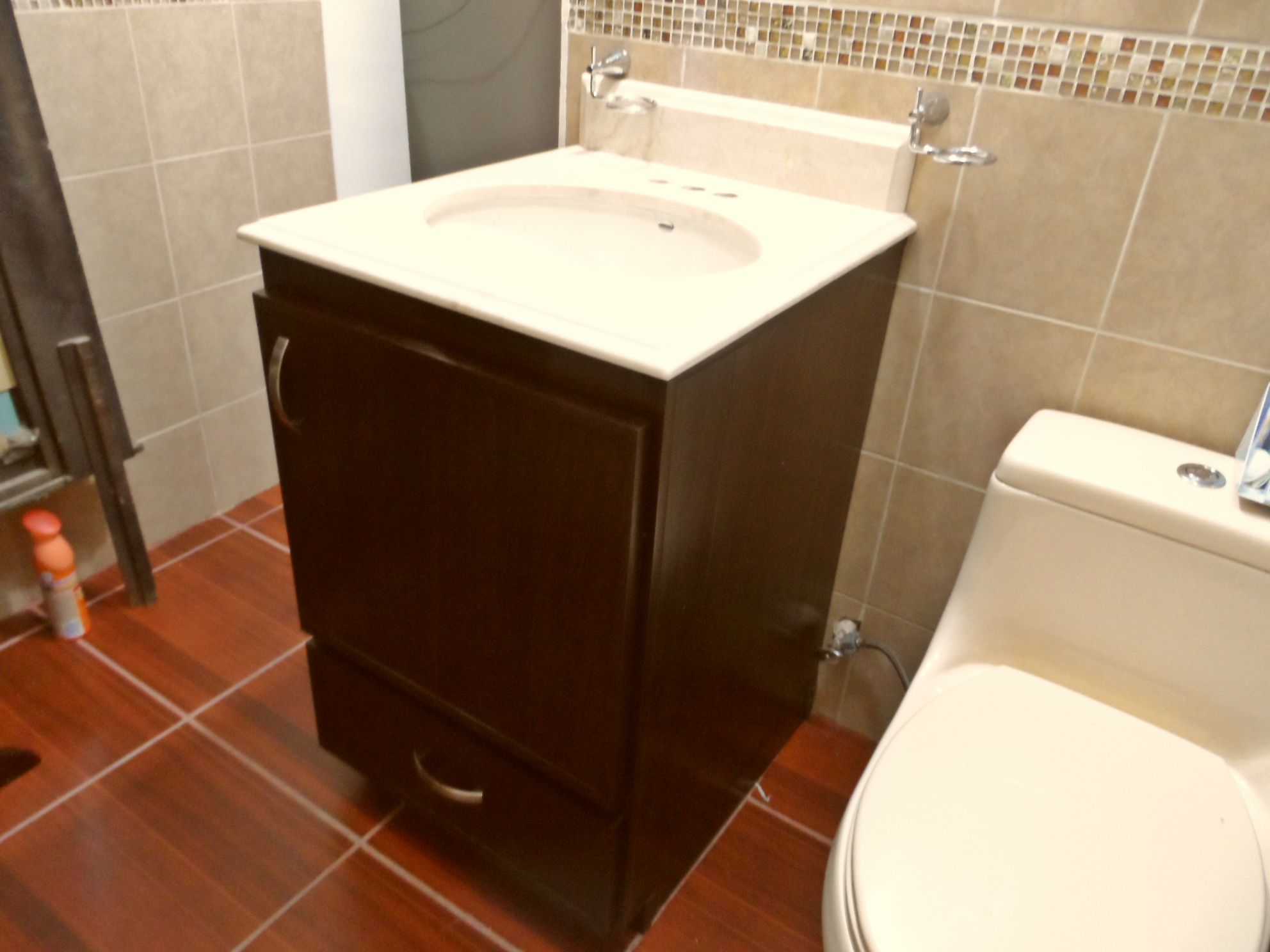 other applications bathroom cabinets rigid plastic