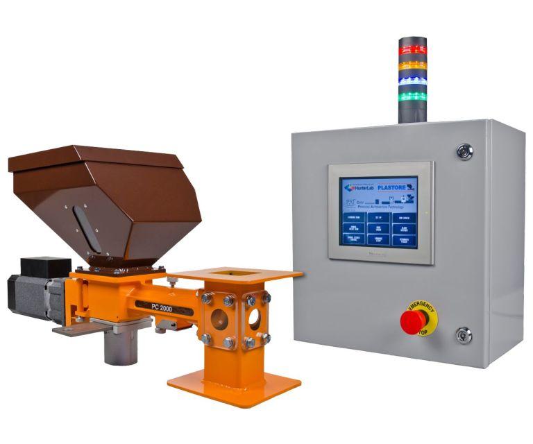 ACLCC Control with Plasticolor 2000