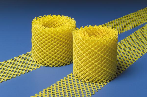 ULTRA LATH PLUS Plastic Lath Meets ASTM 14 Self