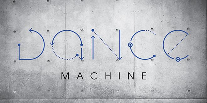 melissadancemachine-logo