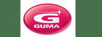 Jose Guma S.A.
