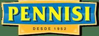 Conservas Pennisi