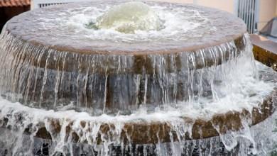 Foto de Tratamento De Água, De Resíduos Sólidos, Ar E Solo São As Estrelas Da Pollutec Brasil