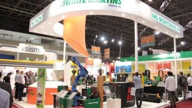 Photo of White Martins oferecerá soluções inovadoras com redução de custo operacional na Mecânica 2016