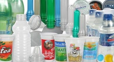 Foto de Embalagens plásticas: segmento em expansão