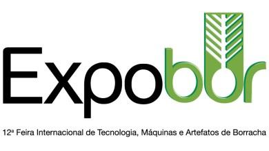 Photo of Expobor 2016 – 12ª Feira Internacional de Tecnologia em Borrachas, Termoplásticos e Máquinas