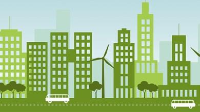 Foto de Plástico pode promover sustentabilidade na construção civil