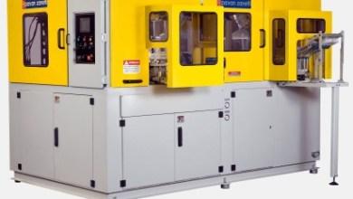 Foto de Pavan Zanetti oferece máquinas com eficiência energética