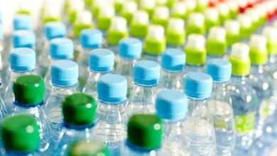 Foto de Plástico Brasil traz inovação e promete aquecer setor