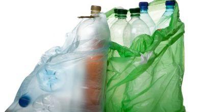 Foto de Indústria da reciclagem plástica cresce 5% ao ano