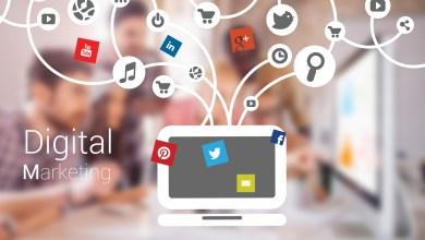 Foto de 4 motivos para investir em marketing digital no setor plástico