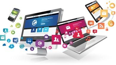 Foto de Crescimento no acesso à internet proporciona novos negócios