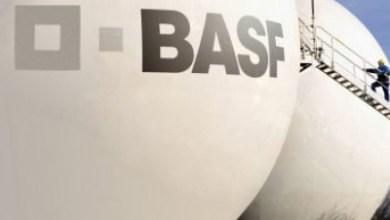 Foto de BASF inicia operação em área expandida de sua fábrica de compostos para plásticos de engenharia