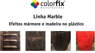 Photo of Colorfix lança mais uma novidade que garante ser o diferencial no mercado