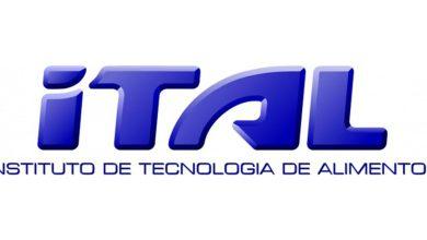 Foto de ITAL realizará terceira turma do curso de mestrado acadêmico