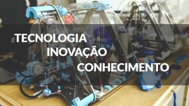 Foto de PICPlast oferece experiências ligadas à inovação, criatividade e conhecimento na Avenida Paulista