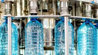 Photo of Conheça o plástico verde, solução sustentável para o mercado de embalagens