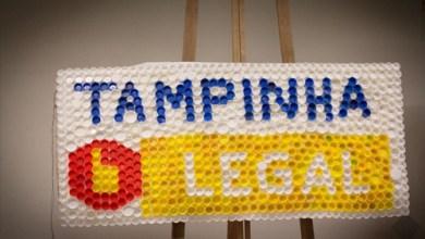 Foto de Projeto Tampinha Legal é adotado pela Trensurb