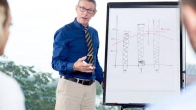 Foto de Seis dicas para melhorar o desempenho produtivo da sua empresa