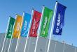 BASF e Solenis fomentam os negócios de químicos para papel e tratamento de água