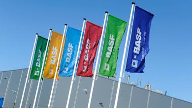 Foto de BASF e Solenis fomentam os negócios de químicos para papel e tratamento de água