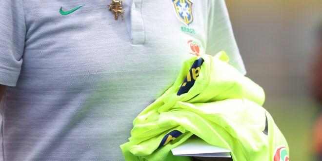 Fique por dentro das orientações sobre a Copa do Mundo