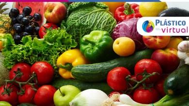 Foto de Você sabe quais as inovações do plástico no setor de alimentação?