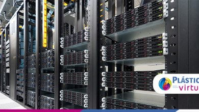 Photo of Aviso: O Portal Plástico Virtual migrará de servidor
