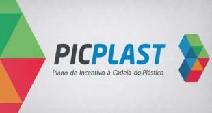 PICPlast realiza novo seminário para construção civil