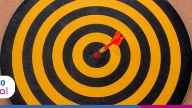 Foto de Entenda os benefícios de divulgar em um portal segmentado