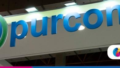 Foto de Purcom e CPA lançaram o PUGreen® na Feiplar